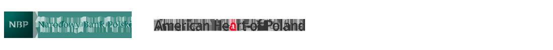 silmaril-plener-sesja-slubna-sosnowiec-slask-wesele-mloda-para-fotograf-zdjecia